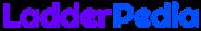 Ladderpedia logo